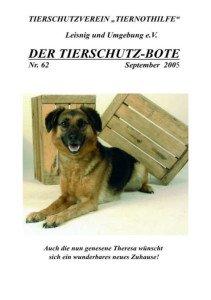 Tierschutzbote_Nr_62