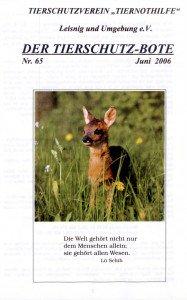 Tierschutzbote_Nr_65