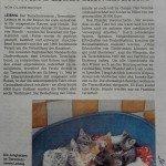 Quelle: Leipziger Volkszeitung
