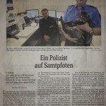 Quelle: Sächsische Zeitung
