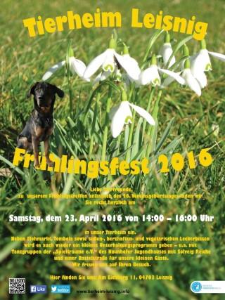 Flyer_finish_Frühlingsfest 2016 (Mobile)