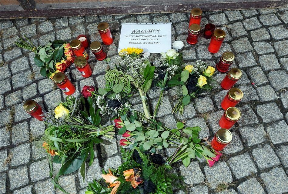 Quelle: www.sz-online.de